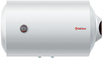 Водонагреватель накопительный Thermex CHAMPION Silverheat ERS 80 H накопительный водонагреватель thermex id 80 h