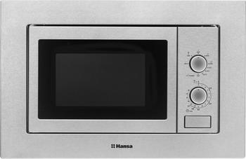 Встраиваемая микроволновая печь СВЧ Hansa AMM 20 BMXH