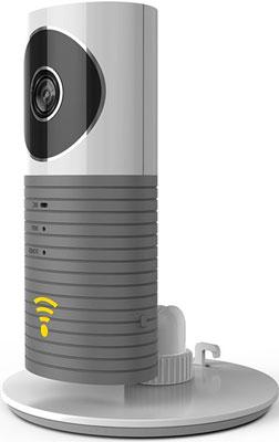 Камера iVUE DOG-1W-GREY