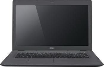 Ноутбук ACER Aspire E5-573 G-32 MQ (NX.MVMER.043) acer aspire 4745g б у