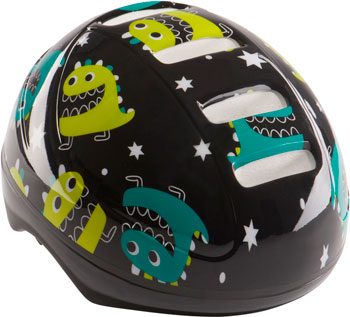 Шлем защитный Happy Baby от Холодильник