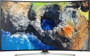 4K (UHD) телевизор Samsung UE-55 MU 6300 UX 4k uhd телевизор samsung ue 40 mu 6400 ux