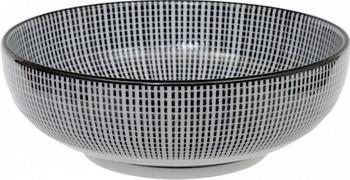 Чаша TOKYO DESIGN SENDAN комплект из 6 шт 14421