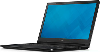 Ноутбук Dell Inspiron 3567-7862 черный ноутбук dell inspiron 3567 15 6 1366x768 intel core i3 6006u 3567 7698