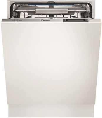 Полновстраиваемая посудомоечная машина Electrolux ESL 98825 RA electrolux esl 46500r