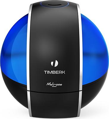 Увлажнитель воздуха Timberk THU UL 29 E (BS) увлажнитель timberk thu ul 16 m w