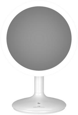 Косметическое зеркало с подсветкой TouchBeauty TB-1676 зеркало косметическое touchbeauty as 0678