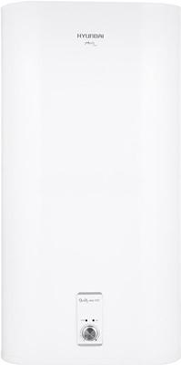 Водонагреватель накопительный Hyundai H-DRS-80 V-UI 311 водонагреватель накопительный hyundai h sws5 30v ui405