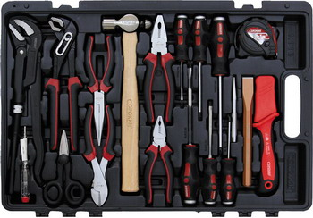 Набор инструментов разного назначения Сорокин Break 1.119 термопистолет сорокин 29 78