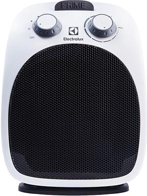 Тепловентилятор Electrolux EFH/С-5125 тепловентилятор electrolux efh s 1120 2000 вт белый