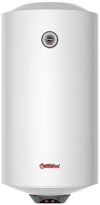 Водонагреватель накопительный Thermex Praktik 100 V водонагреватель thermex praktik 150 v 2 5квт 150л электрический настенный