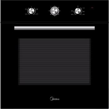 Встраиваемый электрический духовой шкаф Midea MO 23000 GB