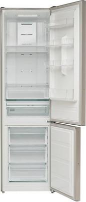 Двухкамерный холодильник Reex RF 20133 DNF S soso dnf 830