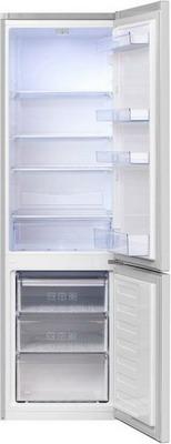 Двухкамерный холодильник Beko RCSK 310 M 20 S beko dsfs 6830
