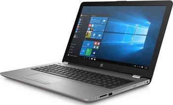 Ноутбук HP 250 G6 (2LB 99 EA) Silver original 15 4 a1398 lcd 99