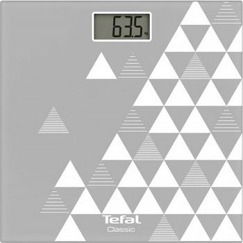 Весы напольные Tefal PP 1144 V0 весы tefal pp 1147v0