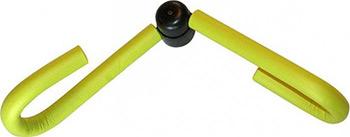 Эспандер Lite Weights ButtMaster (на сжатие) R 1239 эспандер lite weights грудной rj0308a
