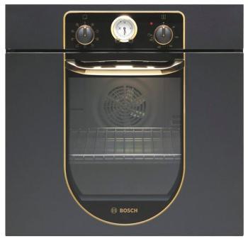 Встраиваемый электрический духовой шкаф Bosch HBA 23 BN 61 встраиваемая электрическая варочная панель bosch pib 651 n 17 e