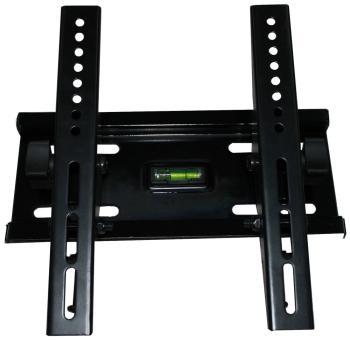 Кронштейн для телевизоров PYRAMID FMK-Y-6B