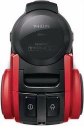 Пылесос Philips FC 8950/01 AquaAction philips fc 9712 01