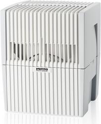 Мойка воздуха Venta LW 15 (белая) очиститель воздуха venta lw 15 black