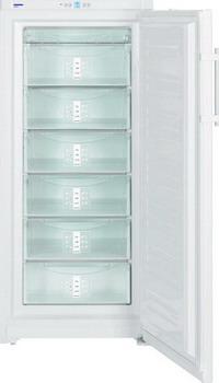 Морозильник Liebherr G 3013-20 морозильник liebherr g 3513 20 001