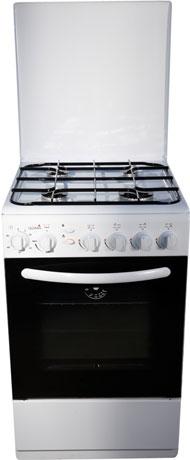 Газовая плита Cezaris ПГ 2100-08