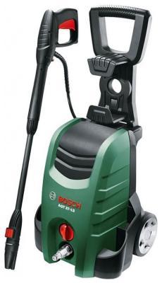 цены  Минимойка Bosch AQT 37-13+ (06008 A 7201)