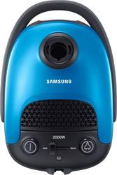 Пылесос Samsung SC/VC 20 F 30 WNCN пылесос samsung sc 20 f 30 wh