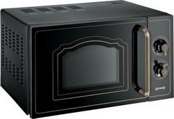 Микроволновая печь - СВЧ Gorenje MO 4250 CLB 4250