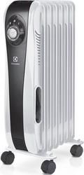 Масляный обогреватель Electrolux EOH/M-5157 Sport Line  electrolux 4209m eoh масляный обогреватель