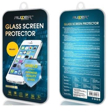 Защитное стекло Auzer AG-SAI6 стекло защитное auzer ag ss 6 для samsung s6