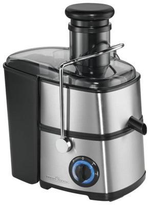 цена Соковыжималка универсальная Profi Cook PC-AE 1069