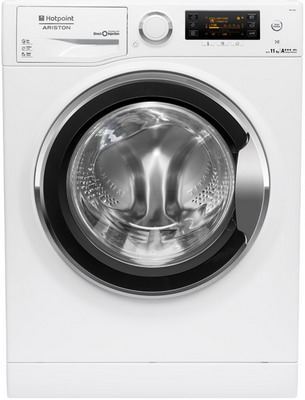 Стиральная машина Hotpoint-Ariston RPD 1165 DX EU стиральная машина hotpoint ariston rpd 927 dx