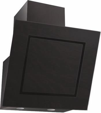 Фото Вытяжка со стеклом Simfer. Купить с доставкой
