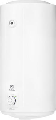 Водонагреватель накопительный Electrolux EWH 125 AXIOmatic водонагреватель накопительный zanussi zwh s 10 melody u 10л 1 5квт бело зеленый