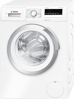Стиральная машина Bosch WLN 24261 OE стиральная машина siemens wm 10 n 040 oe