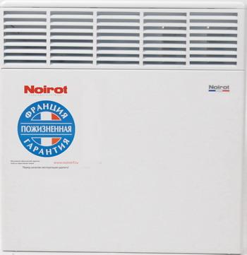 Конвектор Noirot CNX-4 1000 W конвектор noirot cnx 4 1500вт белый
