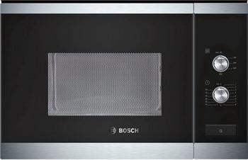 Фото Встраиваемая микроволновая печь СВЧ Bosch. Купить с доставкой
