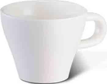 Фото - Чашка для эспрессо Tescoma ALL FIT ONE 387540 [супермаркет] jingdong геб scybe фил приблизительно круглая чашка установлена в вертикальном положении стеклянной чашки 290мла 6 z