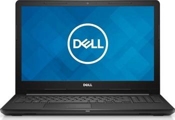 Ноутбук Dell Inspiron 3576-2143 Black ноутбук dell inspiron 3567 3567 7698 3567 7698