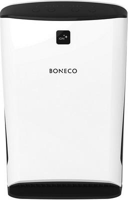 Воздухоочиститель Boneco P 340 гигрометр boneco 7057 page 2