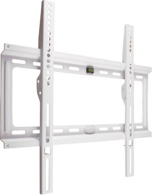 Кронштейн для телевизоров Kromax IDEAL-3 white кронштейн для телевизора kromax cobra 3