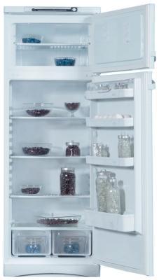 Двухкамерный холодильник Indesit ST 167 двухкамерный холодильник liebherr cuwb 3311