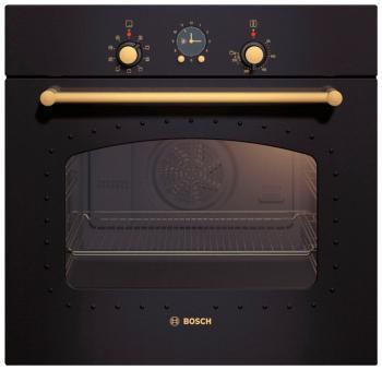 Встраиваемый электрический духовой шкаф Bosch HBA 23 RN 61 bosch gbh 2 23 rea