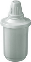 Сменный модуль для систем фильтрации воды Гейзер 502 (30503) сменный модуль для систем фильтрации воды гейзер бак 3gal