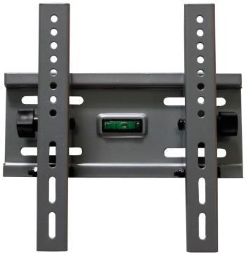 Кронштейн для телевизоров PYRAMID FMK-Y-6S