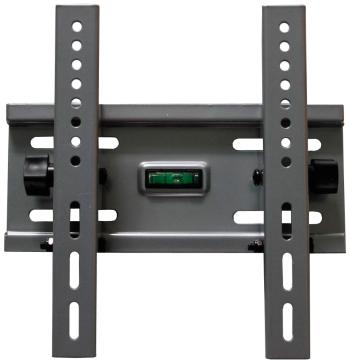 Кронштейн для телевизоров PYRAMID FMK-Y-6S настенное крепление для dvd проигрывателей pyramid fmk dvd 21 b