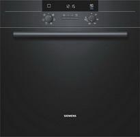 Встраиваемый электрический духовой шкаф Siemens HB 23 AB 620 R