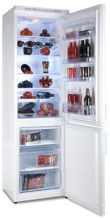 Двухкамерный холодильник Норд DRF 110 WSP гиславед норд фрост 3 б у